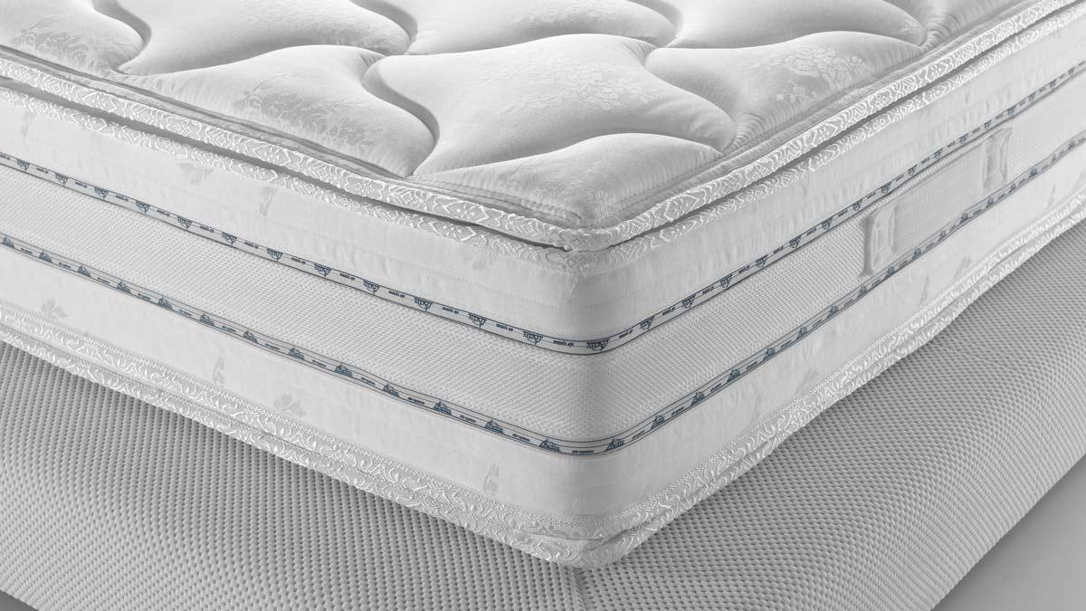 Cerchi il sistema letto perfetto per le tue esigenze? Progettiamolo insieme